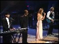 /bf588060fb-bee-gees-celine-dion-immortality-live