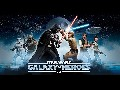 /efda04efdc-star-wars-galaxy-of-heroes-gameplay-android