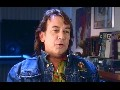 Eric Burdon ~ The Animals And Beyond (Awesome Documentary)