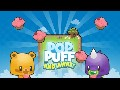 /e49c70d814-pop-puff-and-away-gameplay