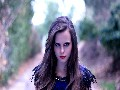 /652bcd3634-taylor-swift-black-space-cover-by-tiffany-alvord