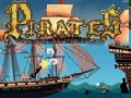 http://www.chumzee.com/games/Pirates-of-the-Stupid-Seas.htm