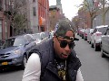 /87c08e972b-sl-mckay-ft-vado-life-goals-official-music-video