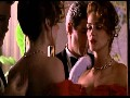 ** J. Rush - The Power of Love (Pretty Woman)