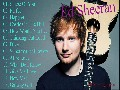 /34e4fc9503-ed-sheeran-the-best-songs-2017