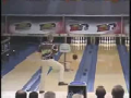 http://www.gamli.tv/videos/Cooler-Bowling-Wurf.aspx