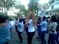/069f23ef82-beyonce-in-west-orange-block-party
