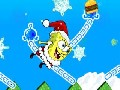/094aaa44e9-swinging-spongebob-xmas