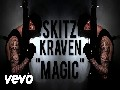 /ac98a8e7de-skitz-kraven-magic-official-music-video