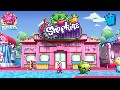 /5cc4bc1532-shopkins-welcome-to-shopville-gameplay