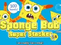 /56614ce3f8-spongebob-super-stacker