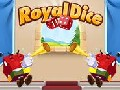 Royal Dice: Play Dice with Everyone! Walkthrough, hacked, ch