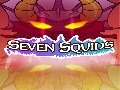 /ca99f24722-seven-squids-gameplay