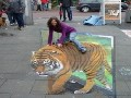 http://jokelike.com/photo/view/amazing-3d-street-art