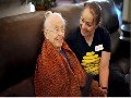 Certified BeeHive Assisted Living Facilities in Santa Fe