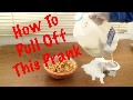 /ff1418ec34-how-to-prank-your-roommate-with-a-milk-gallon