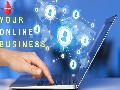 /bd0bdf1536-lifeblood-of-your-online-business-list-building