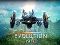 /333d25712f-battle-supremacy-evolution-gameplay-ios
