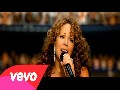 /021e624d09-mariah-carey-i-want-to-know-what-love-is