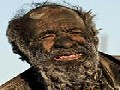 World's Dirtiest Man: Iranian Man Has Not Bathed in 60 Yea
