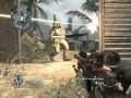 Call of duty black ops rampage 27 kills in less than 2 mins
