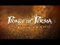 Prince of Persia : Time Run - Gameplay iOS