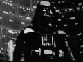 Star Wars Stumm-Film