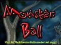 /628804b7f3-monster-ball