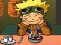 /5b7c0169c2-naruto-eat-stretched-noodle