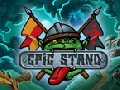http://www.chumzee.com/games/Epic-Stand.htm