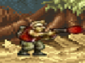 Metal Slug War