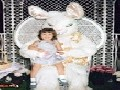 http://www.funnyordie.com/slideshows/facad702b6/terrifying-easter-bunnies