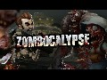/cb72508735-zombocalypse-gameplay-ios-android