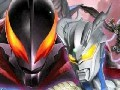 /0a41819003-ultraman-kill-monsters