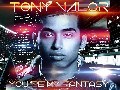 /fdc96017c7-tony-valor-youre-my-fantasy-dark-intensity-remix-offi