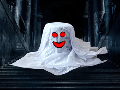 Find the Ghost Costume Walkthrough, hacked, cheats