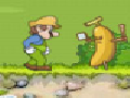 /066dd6f8b7-fruit-mario
