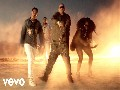 Fat Joe, Remy Ma, French Montana - Cookin (Official Video) f