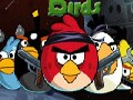 /35922488dd-naughty-angry-birds