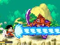 http://www.jokeroo.com/user-content/games/action/2011/12/862607-dragon-ball-fierce-fighting-1.5.html