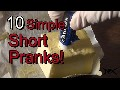 /433d31eb7c-10-of-the-best-simple-pranks-you-can-try-at-home