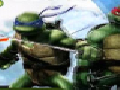 http://www.sharenator.com/Ninja_Turtle_The_Return_of_King/