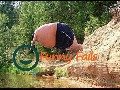 /c303ced9d3-top-funny-videos-funny-fails-compilation-funny-pranks-comp