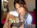 /9d9b64eb92-kygo-ft-sasha-sloan-this-town-cover