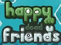 http://www.chumzee.com/games/Happy-Dead-Friends.htm
