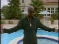 Aaron Hall - I Miss You