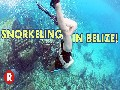 /8ddca72656-island-hopping-in-belize-discovering-a-sunken-ship-sn