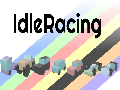 /92bd2fc226-idleracing-walkthrough-hacked-cheats