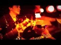 /75d00d79e7-dumpstaphunk-danin-to-the-truth-official-video
