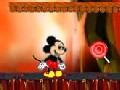 http://www.jokeroo.com/user-content/games/kids/2011/11/845862-mickey-rescue-donald.html
